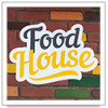 Фото заведения Food House