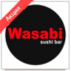 Фото заведения Wasabi
