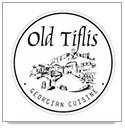Логотип заведения Old Tiflis