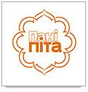 Логотип заведения Пані Піта
