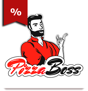 Фото заведения Pizza Boss