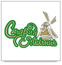 Логотип заведения Старый Мельник