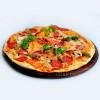 Диабло New York Street Pizza