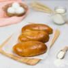 Пиріжок з картоплею та грибами Пані Піта