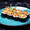 Запечений маки лосось Kioto Rich