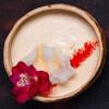 Крем-суп з лососем Kioto Rich