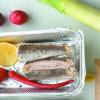 Запеченная рыба в прованских травах Good Food