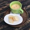 Суп з копченостями Valber