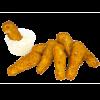 Нагетси рибні Крила