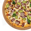 Мисливська Pizza Boss