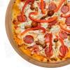 Мехікано Pizza Boss