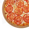 Маргарита Pizza Boss
