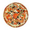 Піца Вегетарiано BURGER CLUB