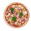 Піца Сотачето BURGER CLUB