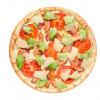 Піца Цезар BURGER CLUB