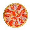 Гавайская Monster Pizza