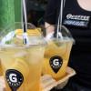 Лимонад G COFFEE