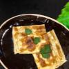 Хачапури пеновани с сыром сулугуни Джигит