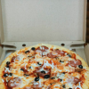 Тоскана Locale pizza&beer