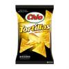 CHIO Чіпси кукурудзяні TORTILLAS зі смаком сиру Начо Старт