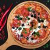 Марго Мама пицца