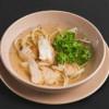 Курячий суп з локшиною Grill Pub