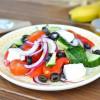 Салат Греческий Good Food
