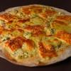 Піца 4 сири Vertel