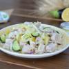 Салат с индейкой Good Food