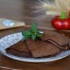 Шоколадные блины Good Food