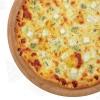 4 сири Pizza Boss