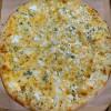 4 Сири Street Food Pizza