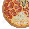4 тузи Pizza Boss
