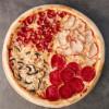 4 сезона Rock It Pizza