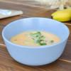 Тыквенный суп-пюре Good Food