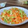 Салат из свежих овощей Good Food