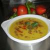 Авторський суп СІДРА Сідра
