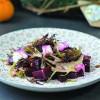 Салат со свеклой и фетой Good Food