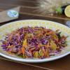 Салат из красной капусты Good Food