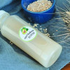 Овсяное молоко Good Food