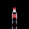 Кока-кола 0,5 Золотий Дракон