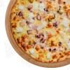 Марінара Pizza Boss