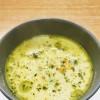 Італійський суп з фрикадельками Пастерія