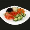 Асорті овочеве Старт