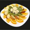 Асорті фруктове Старт