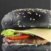 Блек чізбургер Grill Pub