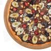 Римський десерт Pizza Boss