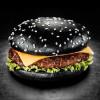 Бургер Блэк Джек #ARIZONA BURGERS & SUSHI