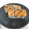 Филадельфия Эби Panda Sushi