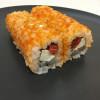 Калифорния Эби Panda Sushi